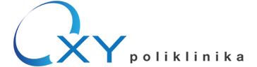 Poliklinika za baromedicinu OXY
